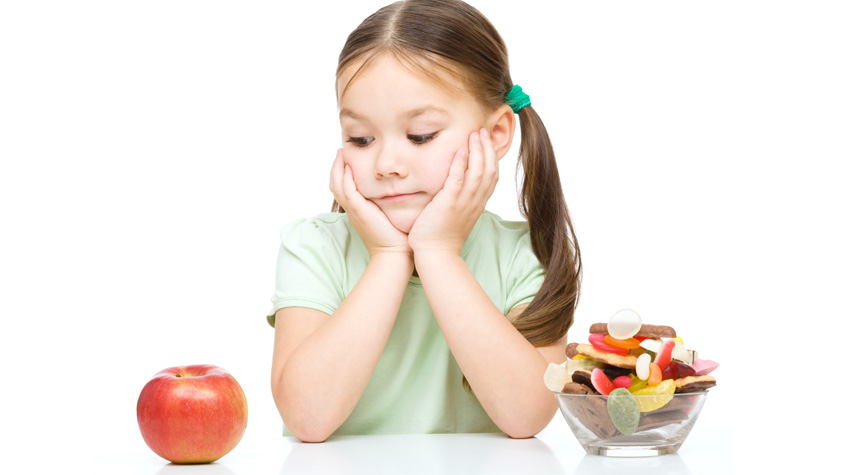 vercsoport-dieta-gyerekeknek