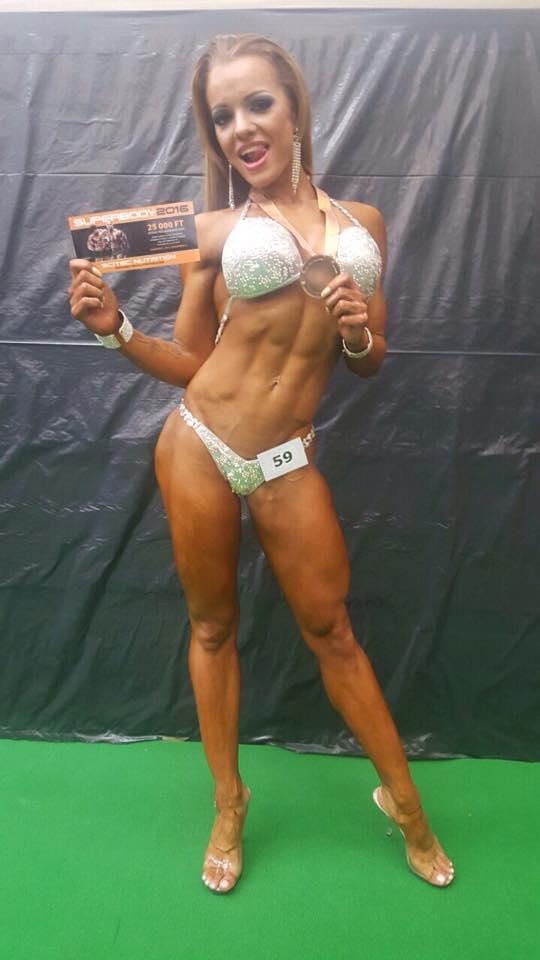 Fuzi-Kriszti-superbody-versenyen