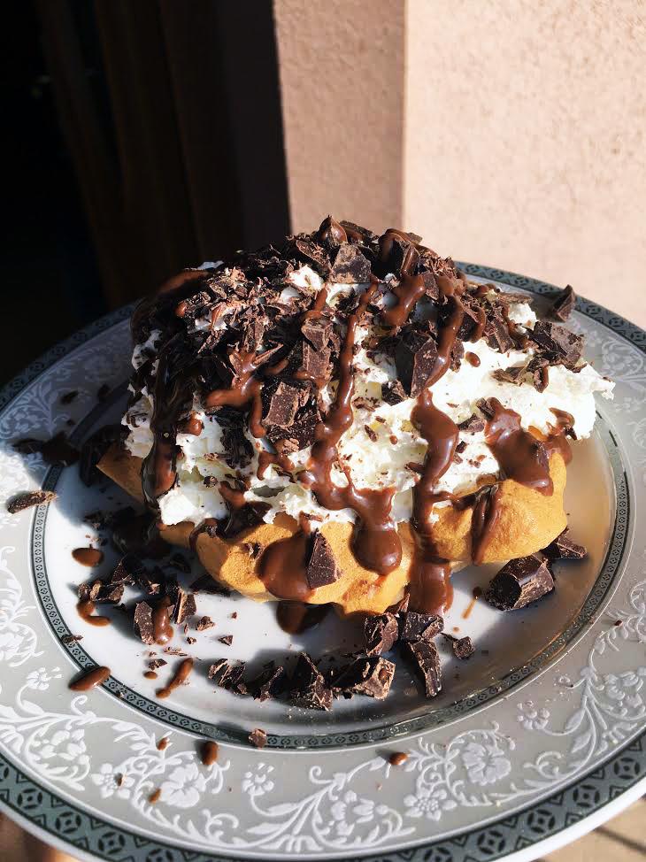 dietella-pavlova-torta