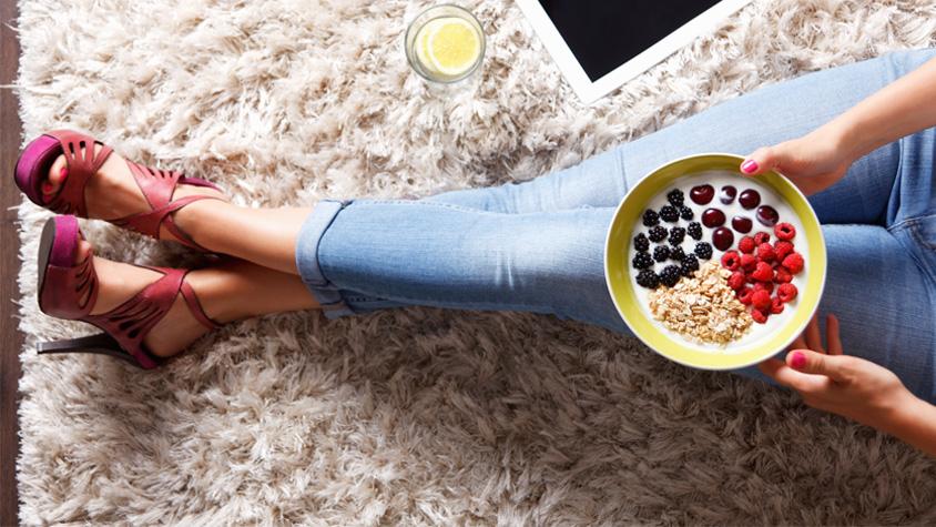 egeszseges-etelek-dietaban