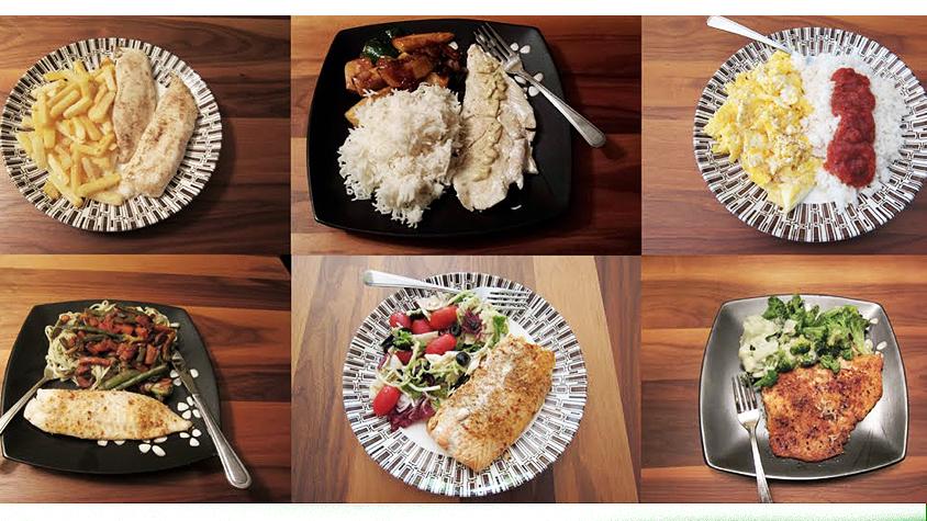etkezesek-szama-dietaban