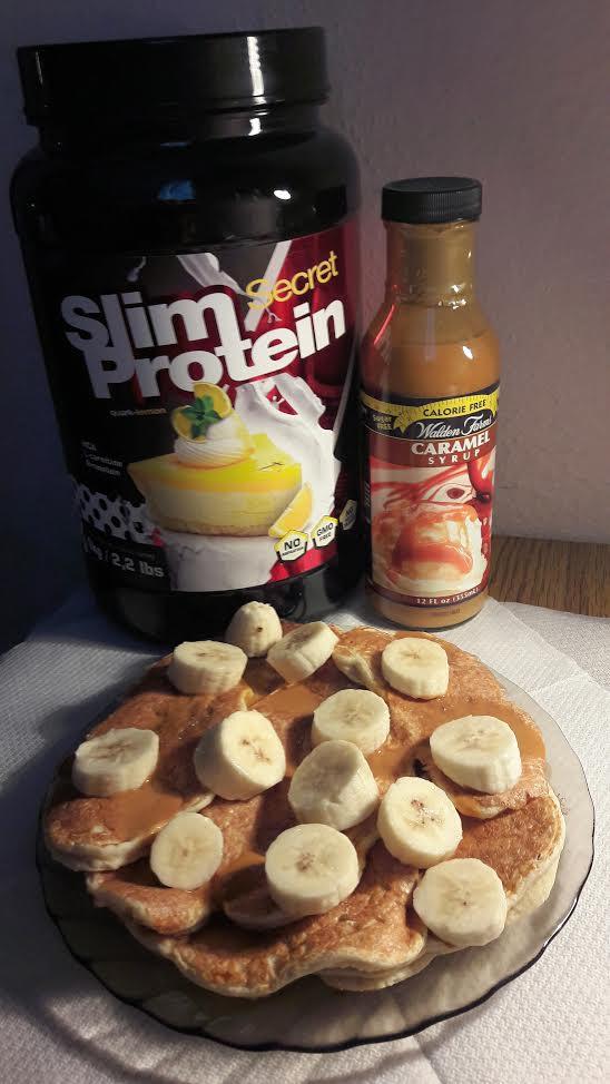 feherjes-amerikai-palacsinta-recept