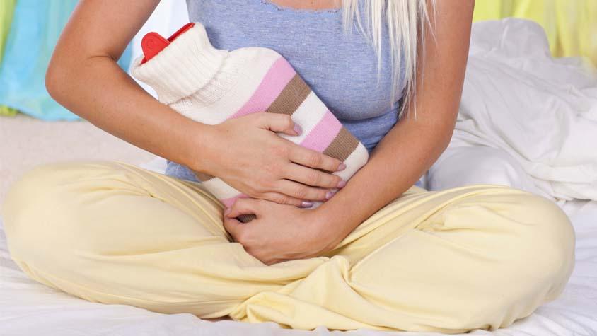 felfázás otthoni gyógyítása