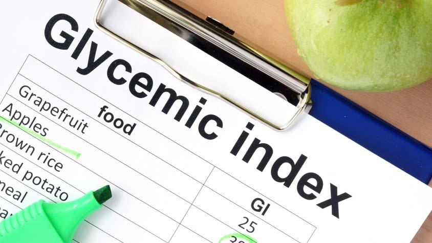 glikemias-index-szenhidrat