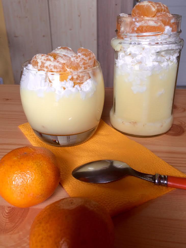 mandarinos-kazeinpuding
