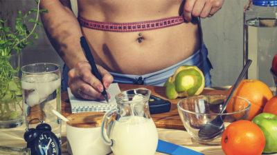 meregtelenito-dieta
