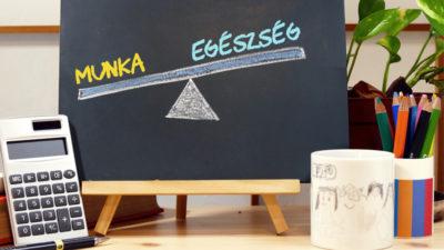 munka_egeszseg