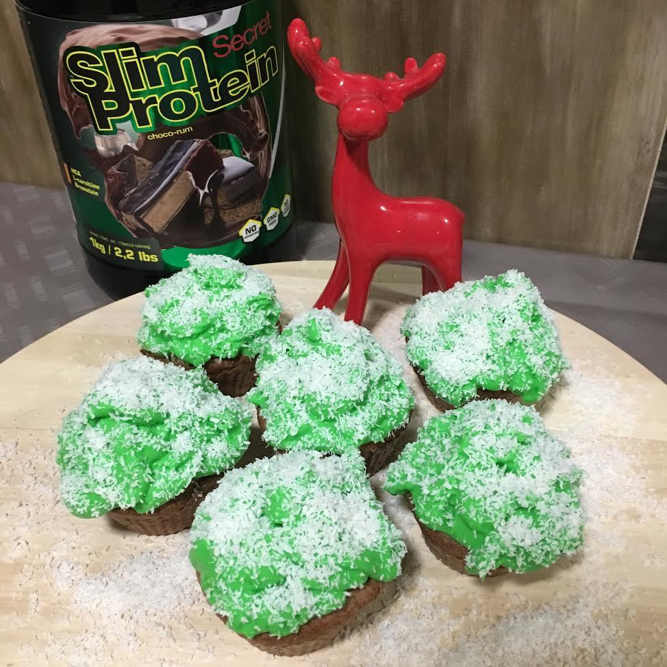 proteinmuffin-fenyo-karacsony