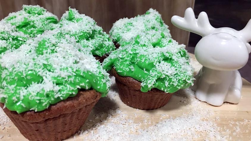 proteinmuffin-karacsonyi-recept
