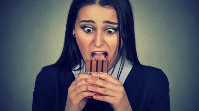 rossz-dietak-hatasai