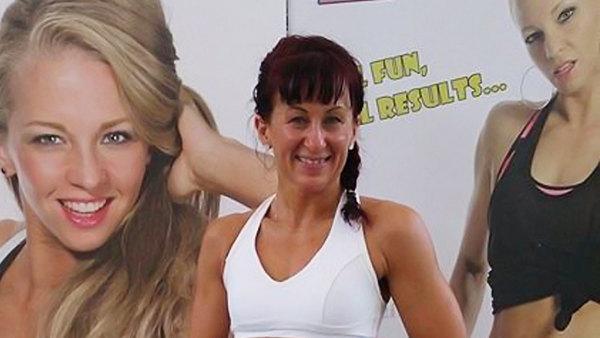 teodora-fitnesz-anyuka