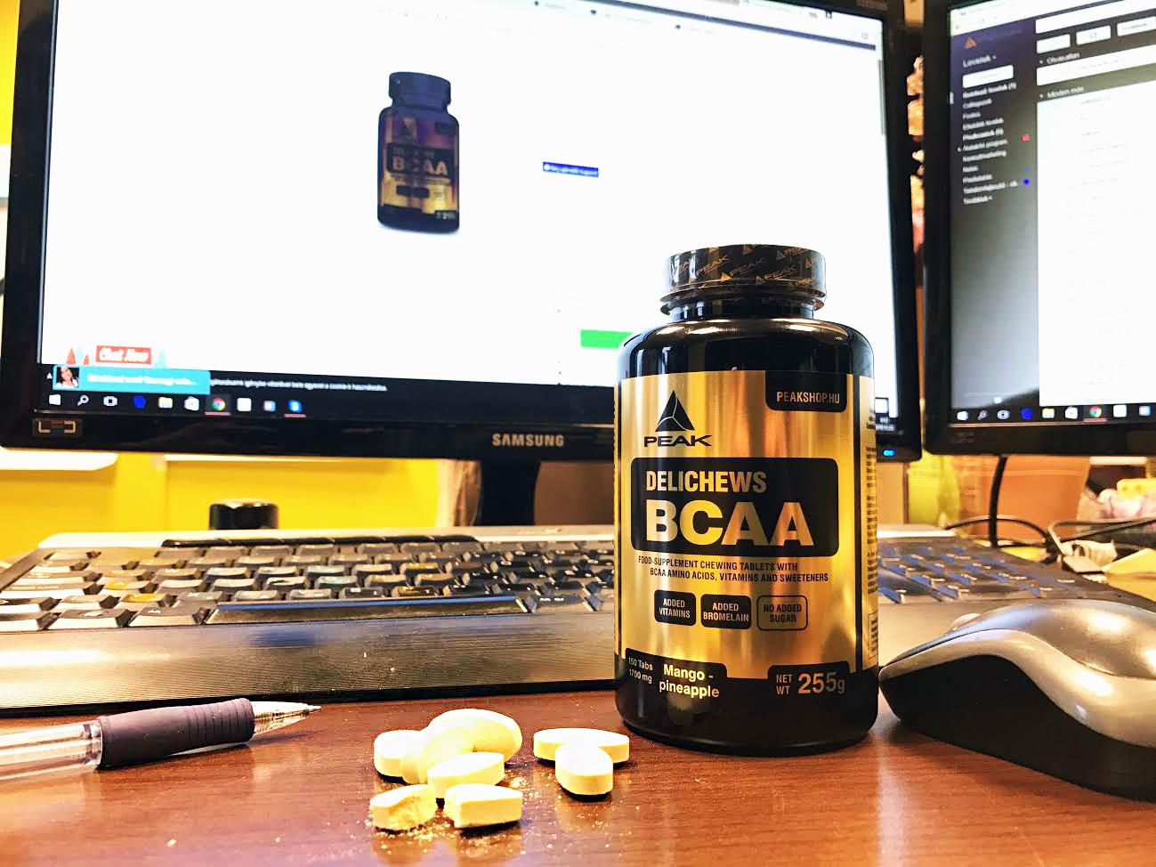 A legjobb fogyás és étvágycsökkentő Fogyókúra | BENU Gyógyszerkereső és online gyógyszertár