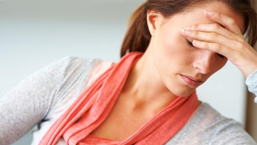 zsírégető menopauza esetén)