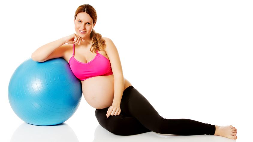 biztonságosan zsíréget terhes állapotban