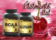 peak_eletmento_aminosav_ital