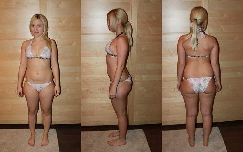 elveszíthetem a zsírt a testállat csinálásával hiit rutin zsírégetésre