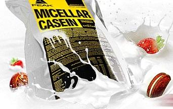 peak_micellar_casein