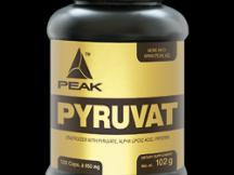 peak_pyruvat_termeszetes_zsiregeto