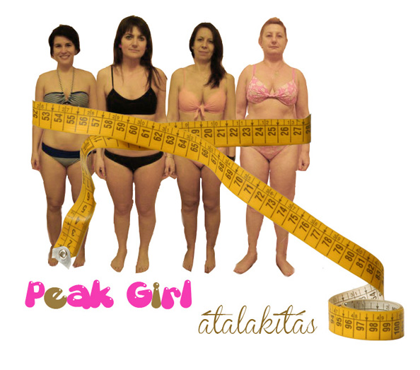 peak_girl_atalakitas_dokumentalt_program