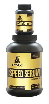 peak_speed_serum_carnitin_zsiregeto