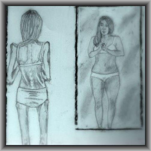 peak_regos_lili_anorexia_rajz