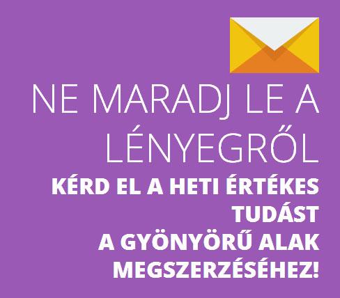 peak_girl_atalakitas_feliratkozo