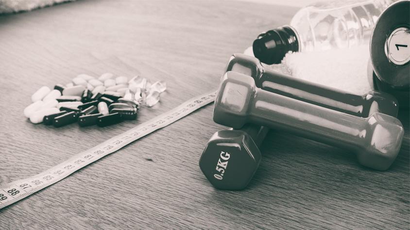 Inzulinrezisztenia kezelése gyógyszerrel és életmóddal..