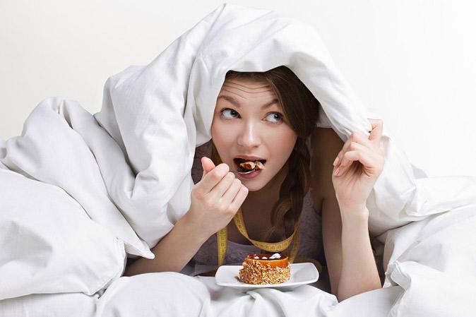 súlycsökkenés a glükózamin abbahagyása után