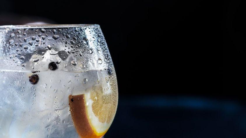 természetes italok a fogyáshoz egy héten belül