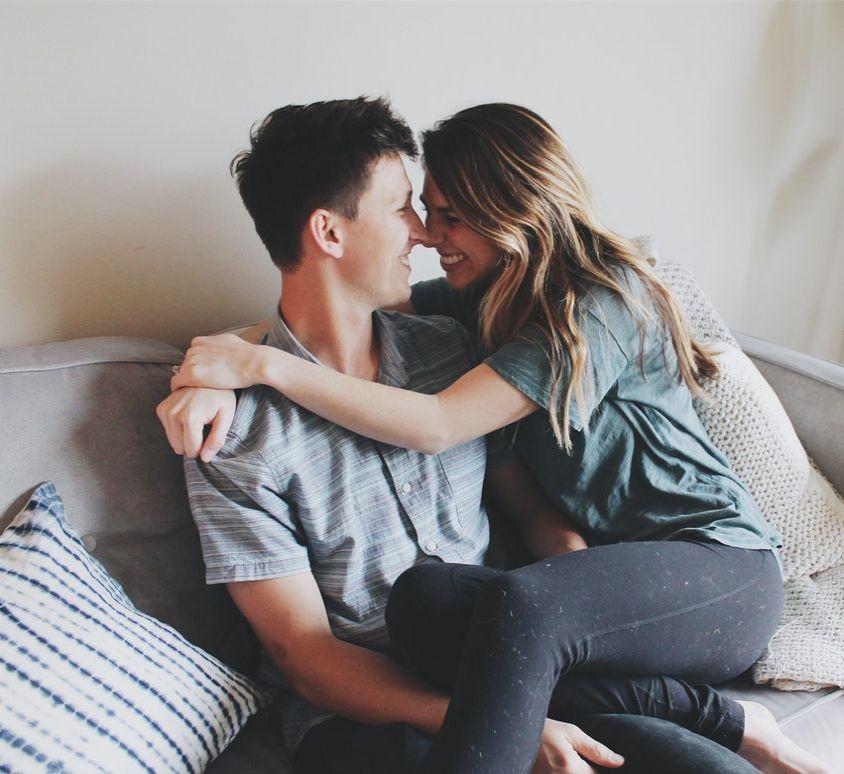 hogyan lehet csókkal lefogyni
