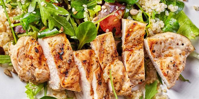 változatos étrend 1300 kalóriás heti étrend