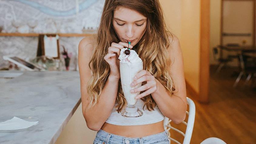 kazein vagy tejsavó zsírvesztés esetén