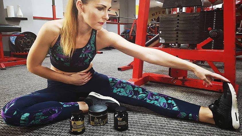 mi a legjobb étrend fogyáshoz edzés közben?