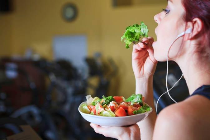 kis súly fogyás étkezés)