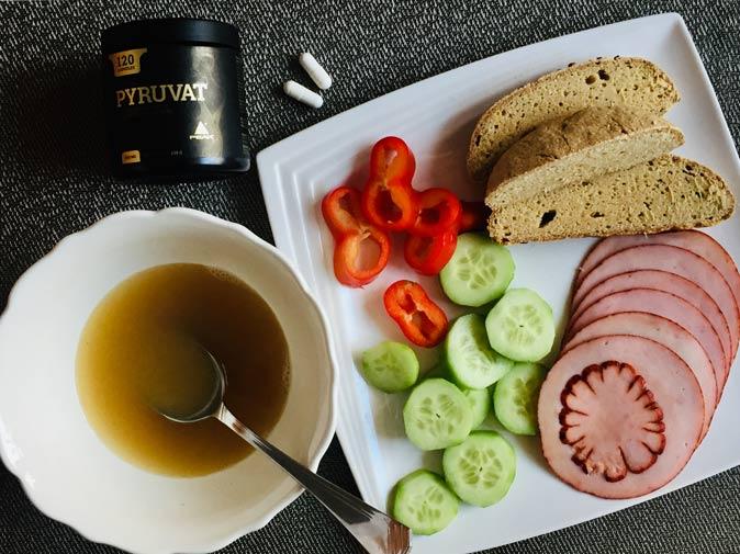 Tejintolerancia:csak a tejmentes étrend szünteti meg a tüneteket