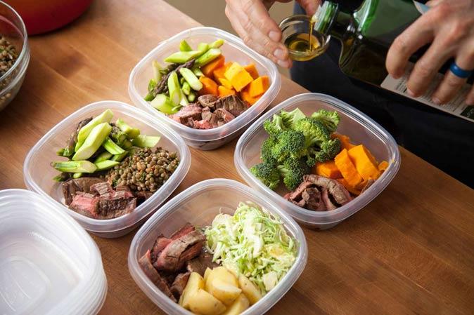 Napi 8 étkezés a fogyáshoz