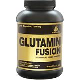 l glutamin segít a fogyásban