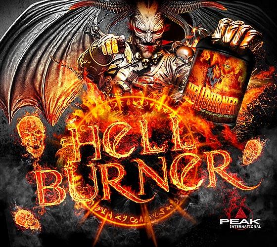 hellburner_zsiregeto