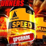 peak-speed-upgrade