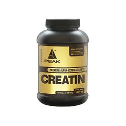 peak_creatin_akg