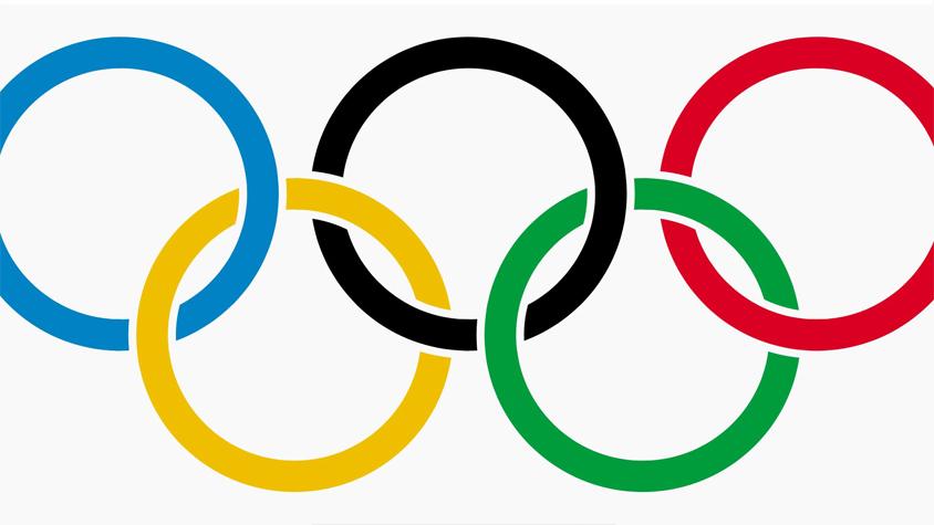 taplalekkiegesztiok_olimpia
