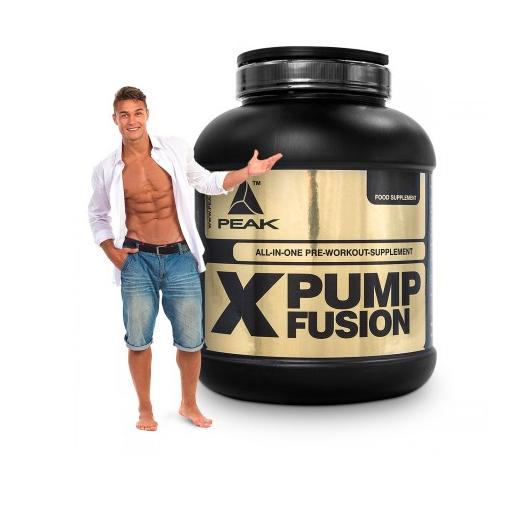 x_pump_fusion_bedurranto