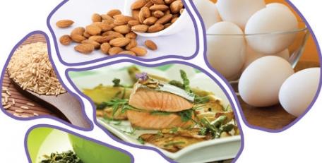 szalkasitas-dieta-agymukodes