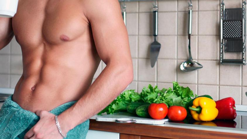 mit kell tennem a zsírégetéshez és az izomtömeg növeléséhez караоке