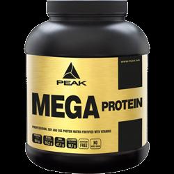 mega_protein_dobozos