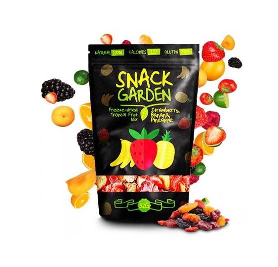 garden_mix_aszalt