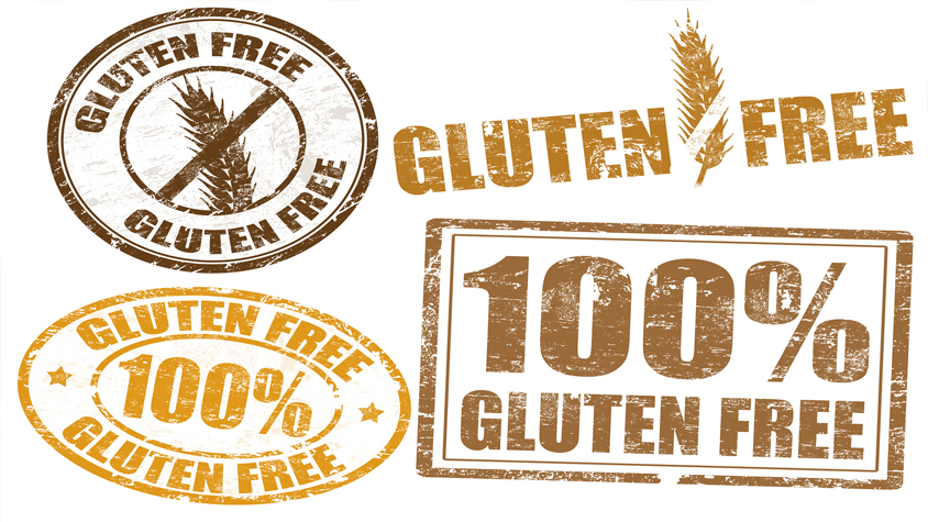 gluten_mentes