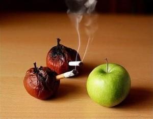 cigi alma