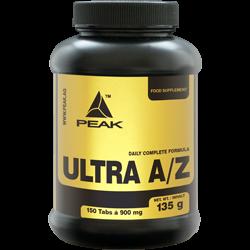 peak-ultra-a-z-uj