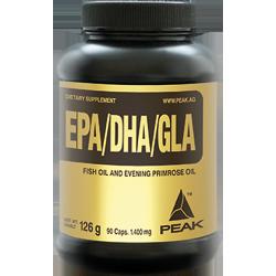 peak_epa-dha-gla
